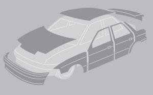 b_300_300_16777215_00_images_stories_Bilder_Content_atc_armoloy_automobilindustrie_003.jpg