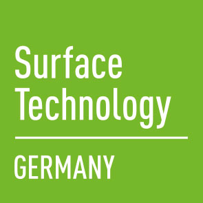 Surface Technology Germany