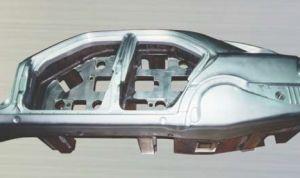 b_300_300_16777215_00_images_stories_Bilder_Content_atc_armoloy_automobilindustrie_001.jpg